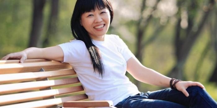 Inja Kim