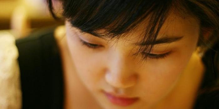 Soojung Myung