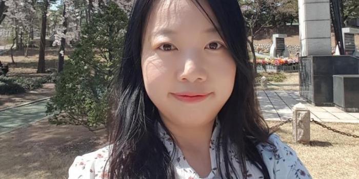 Kyunghee Ahn