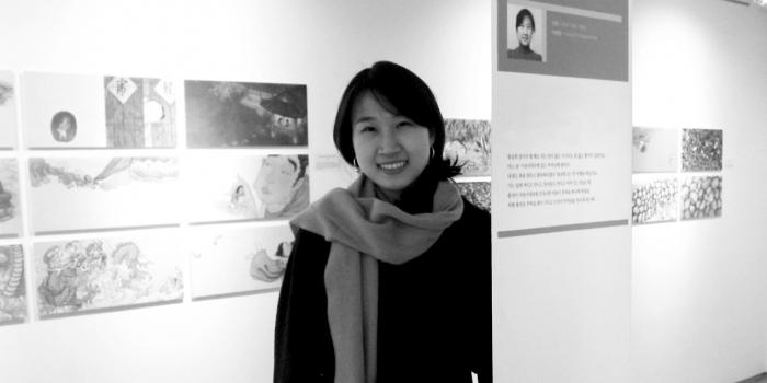 Yunhee Lee