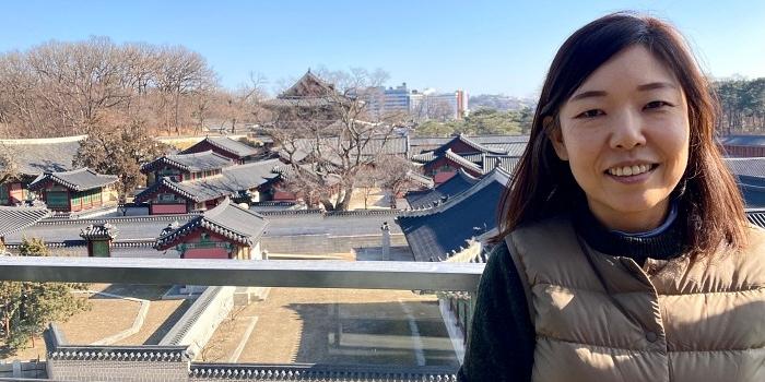 (한국어) 김경신